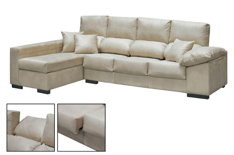 selecci n del muebles al mejor precio muebles bandama
