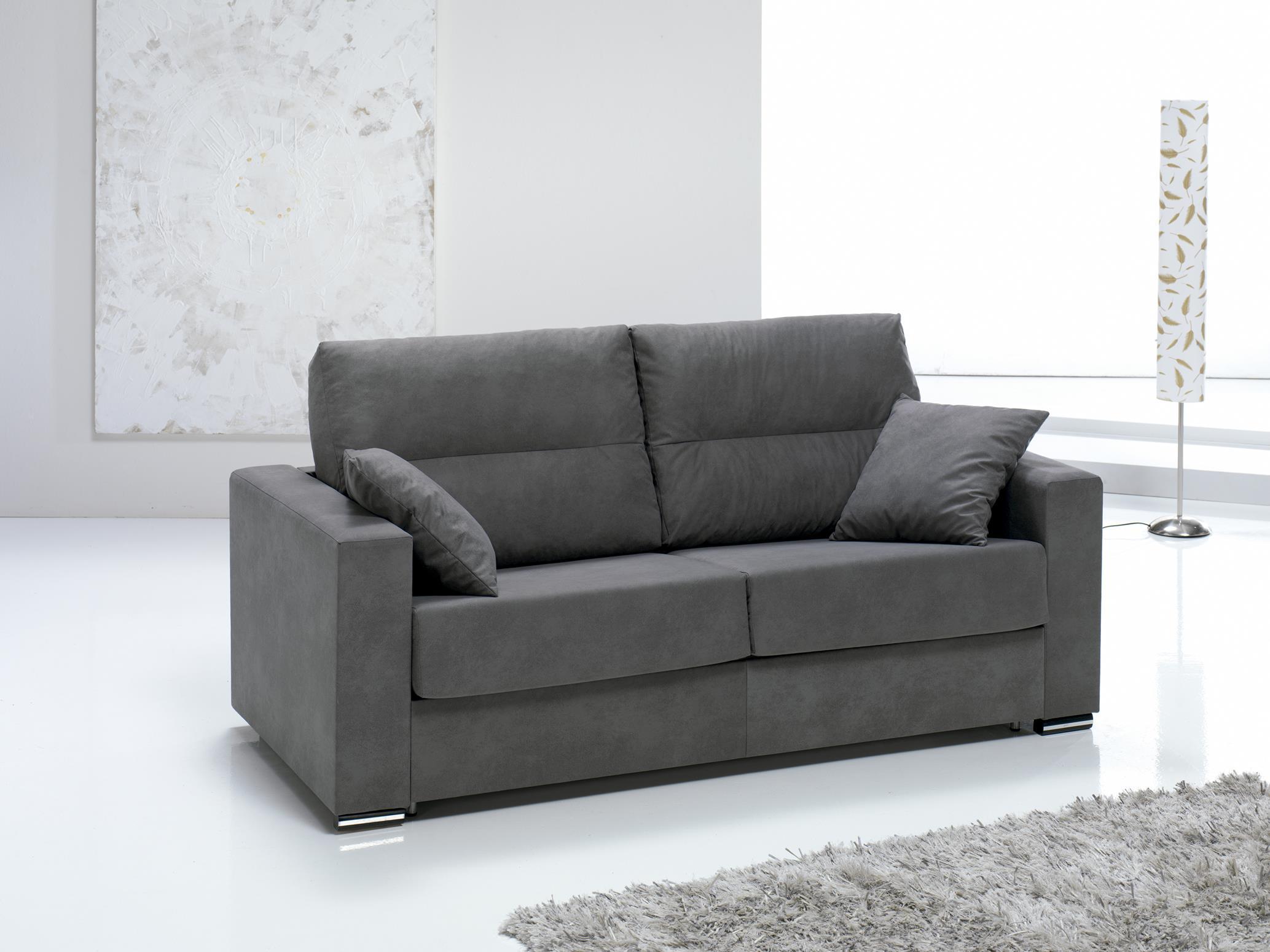 Selecci n del muebles al mejor precio muebles bandama - El mejor sofa cama del mercado ...