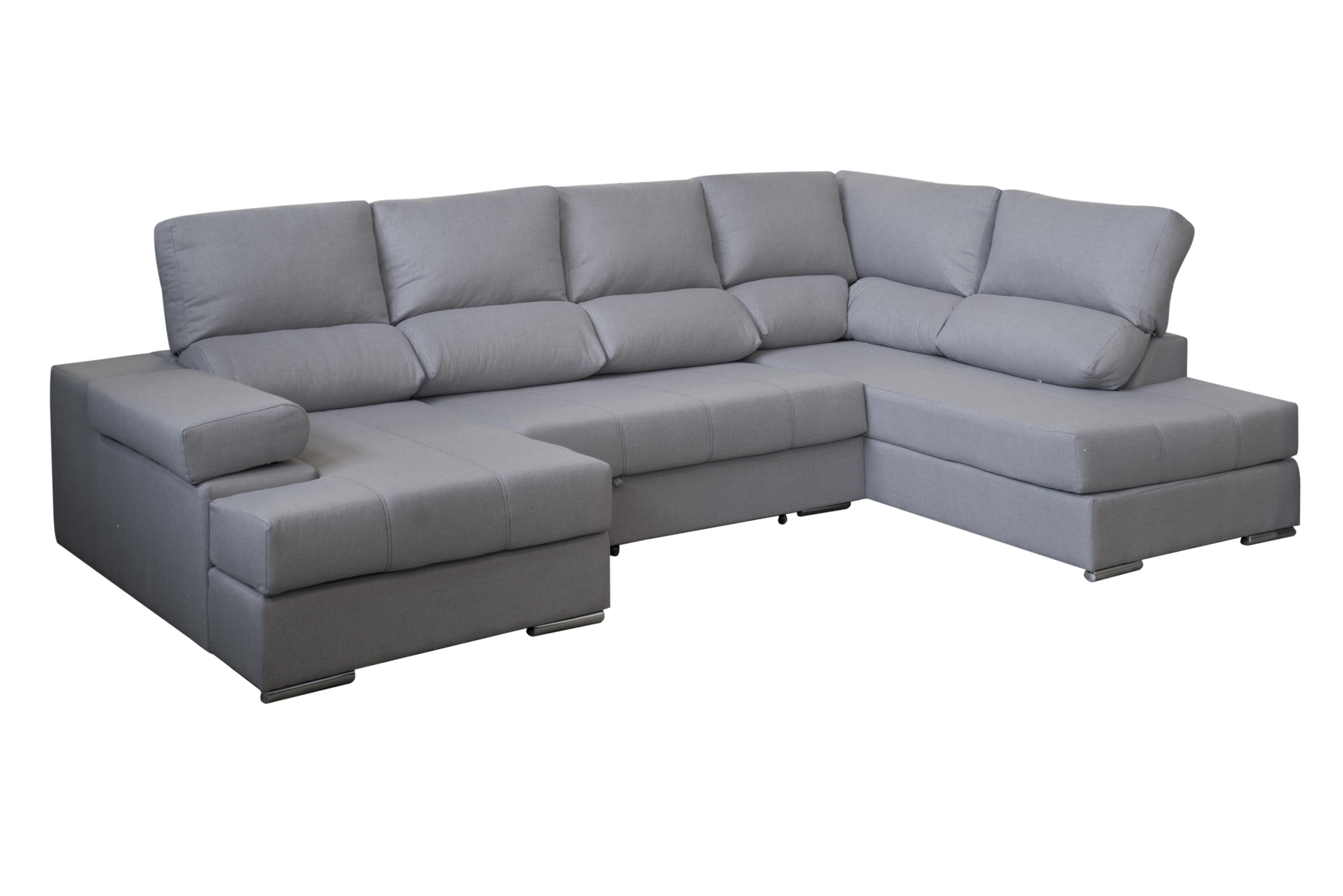 Selecci N Del Muebles Al Mejor Precio Muebles Bandama # Muebles Bandama