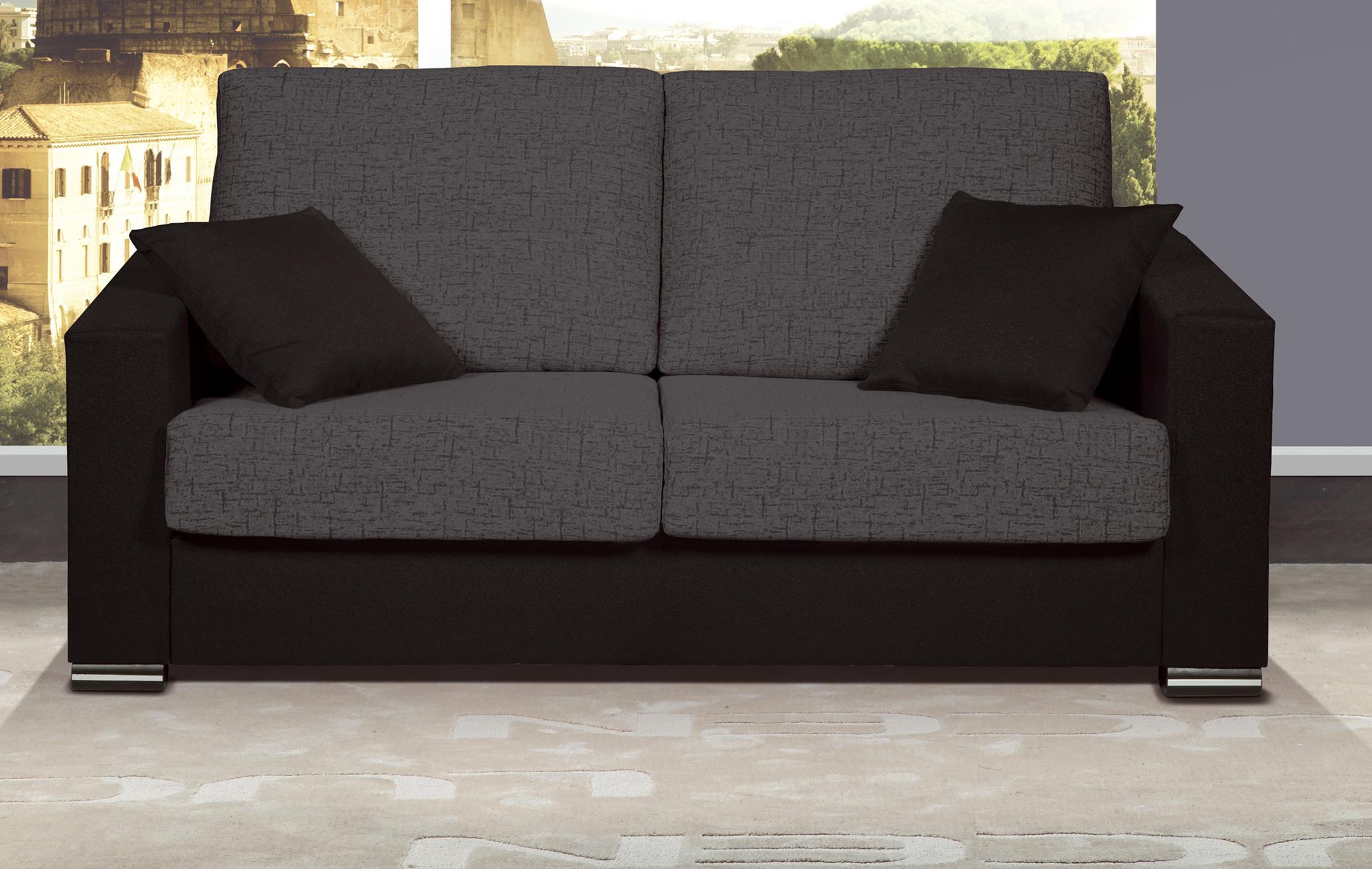 sof cama 3 plazas sistema italiano muebles bandama