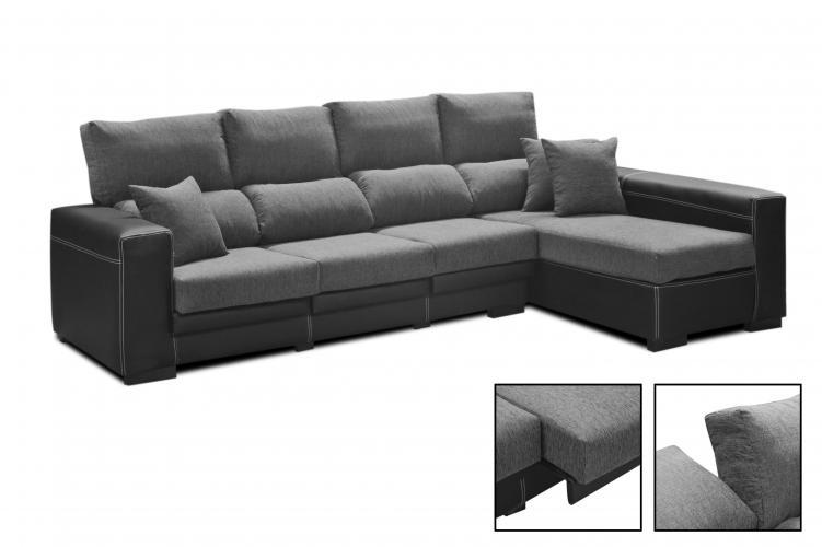 Muebles de ocasi n muebles bandama for Muebles de ocasion