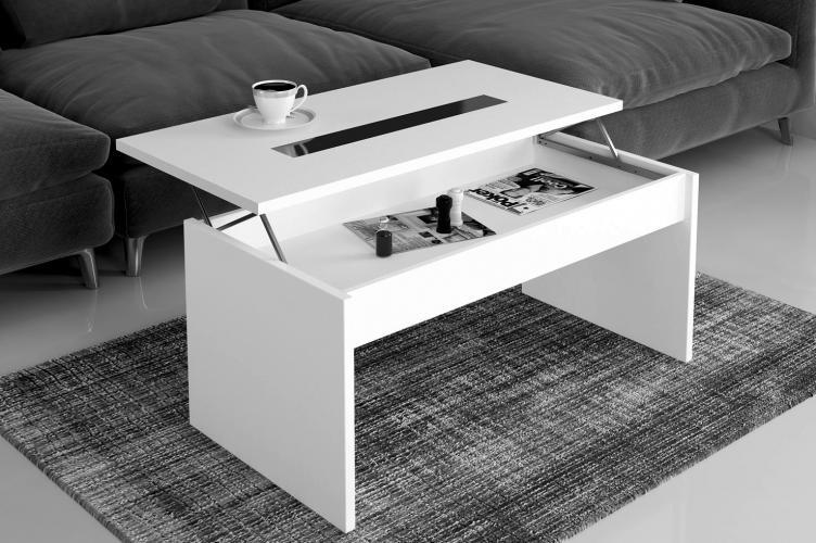 Selecci n del muebles al mejor precio muebles bandama - Muebles al mejor precio ...